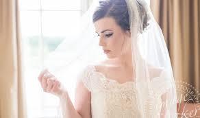 wilmington nc photographers bridal photography wilmington nc bridal portrait photographers