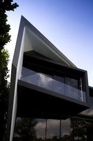 design home diamond cheat