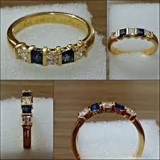 wedding rings philippines with price affordable engagement rings philippines handmade