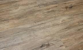 Shaw Resilient Flooring Shaw Vinyl Plank Flooring Vinyl Plank Flooring Worldu0027s Fair