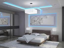 bild f r schlafzimmer ideen fr schlafzimmer beleuchtung rume mit licht wohnlich