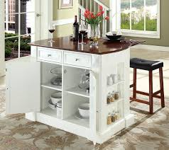 Where To Buy Kitchen Island Buy Kitchen Island With 2 Stools