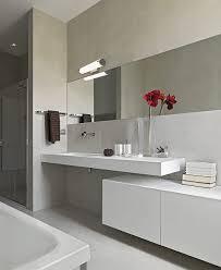 nickel bathroom wall light fixtures bathroom ceiling light fixtures led lighting pendant placement