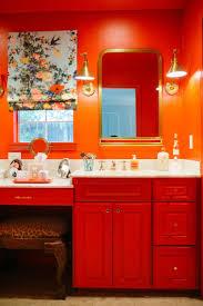 91 best bathrooms ideas images on pinterest rugs usa bathroom