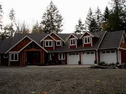 walkout ranch house plans house plans ranch walkout basement 28 images ranch house plans