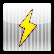 speed booster apk app speed boost pro apk for windows phone android and apps