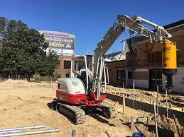 crawl space basement cornerstone foundation repair