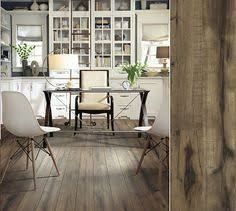 gray laminate flooring for living room house home living