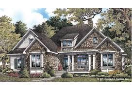 exterior paint color picker home decor xshare us