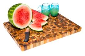 Unique Cutting Boards by Wholesale