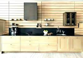 placard cuisine moderne meuble de cuisine moderne placard cuisine moderne cuisine cuisine