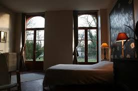 chambres d h es chambord chambres d hôtes b b le logis de bois renard chambres d hôtes