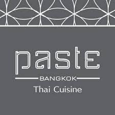 des photos de cuisine paste cuisine restaurant