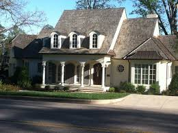 41 best exterior paint colors images on pinterest architecture