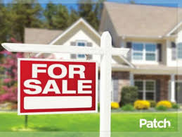 new homes for sale in the near south suburbs orland park il patch