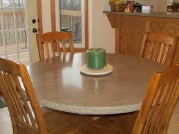 Corian Tuvie Fair Corian Kitchen Table Home Design Ideas - Corian kitchen table
