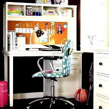 Home Office Decorating Ideas Small Spaces 18 Futuristic Home Office With Small Space Ideas Home Design And