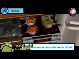 cuisine sims 3 the sims 3 android cuisine de nuit