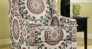 Traditional Armchairs Sale Small Martha Washington Chair Burgundy Traditional Armchairs With
