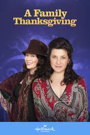 a family thanksgiving on itunes