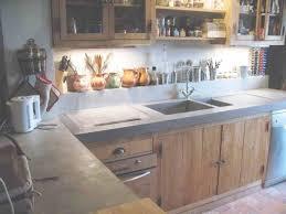 repeindre cuisine en bois cuisine en bois brut à peindre cuisine moderne 2016 within