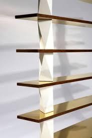 Modern Bookcases Ultra Modern Home Library Design Ideas Library Design Modern