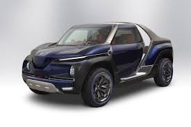 Ford Escape Dimensions - video yamaha unveils cross hub concept