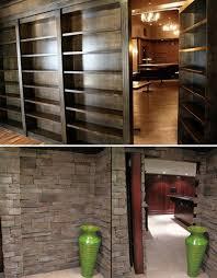 hidden room hidden beauty savvy secret room passageway engineers urbanist