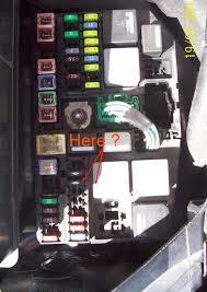 broken radiator fan alternative 1 fix air con heating mk3