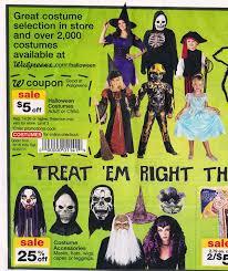 Halloween Costumes Sale Angry Birds Halloween Costume