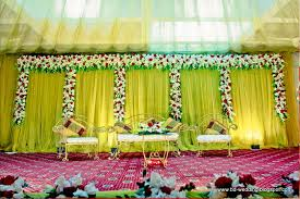 Stage Decoration Ideas Bengali Wedding Decorations Pictures Banquet Halls In Kolkata For