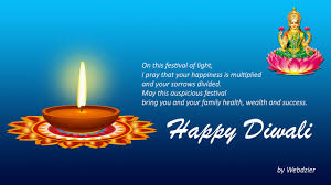 happy diwali you and your family premium wordpress themes for