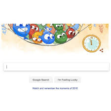 new year s doodle list of new year traditions around the