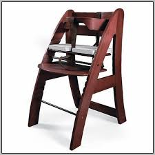 Tripp Trapp Cushion Pattern Tripp Trapp Cushion Pattern Chairs 18932 Q57qj6m3mj