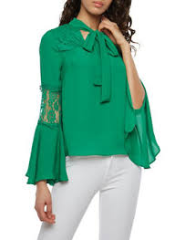 turquoise blouse shirts and blouses for rainbow