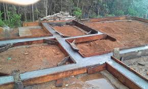 different types of house foundations different types of home foundations what is the best foundation