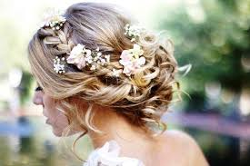 wedding hair wedding hair up obniiis