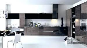 meuble cuisine italienne meuble cuisine italienne cuisines italiennes design meuble cuisine