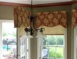 Valances For French Doors - 149 best cortinas estores y bandos ideas y confección images on