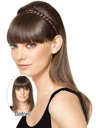 braid band braid band by hairdo hair extensions