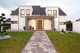 Reihenhaus Oder Einfamilienhaus 15 Einfamilienhaus Klassiker Hausidee Dehausidee De