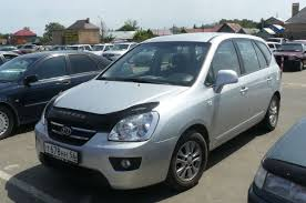 2010 kia carens pictures 1600cc gasoline ff manual for sale