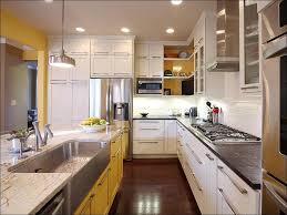kitchen kitchen cabinets near me kitchen wall cabinets