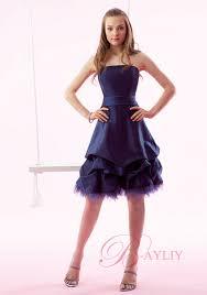 robe de fille pour mariage robe de mariée pas cher robe de mariage pas cher robe