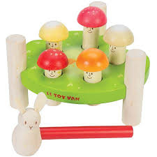 classic wooden baby u0026 toddler toys traditional toys for baby and