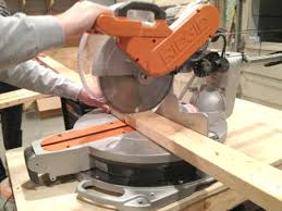 Bench Mounted Circular Saw How To Make A Work Bench The Art Of Manliness