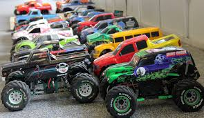 remote control grave digger monster truck summer event 1 u2013 april 12 2015 trigger king rc u2013 radio
