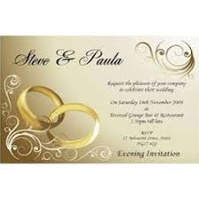 wedding cards in hyderabad telangana wedding invitation card
