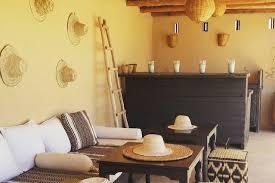 airbnb morocco top 10 airbnb vacation rentals in el jadida morocco trip101