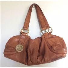 ugg australia handbags sale ugg totes purses bags on poshmark